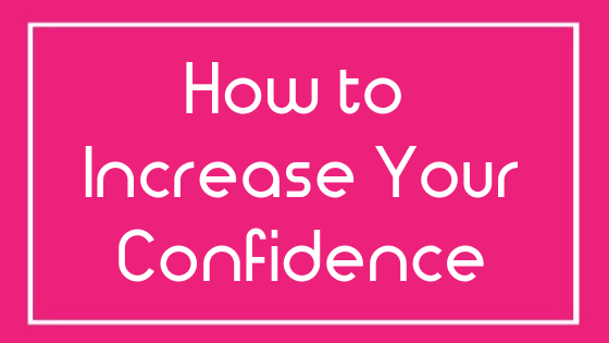 Mini Confidence Course (Free)